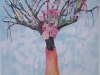 100x142-arbre-robe-bijoux-ok