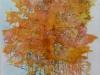arbre-orange