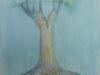 arbre-robe2