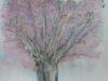 arbre-rose