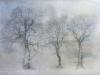les 3 arbres 2014