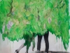 rdv-arbre