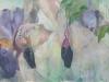 Iris homme 2005