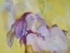 femme-1jaune-site-73x50
