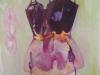 Iris guêpière 2004