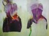 Iris corsets 2002