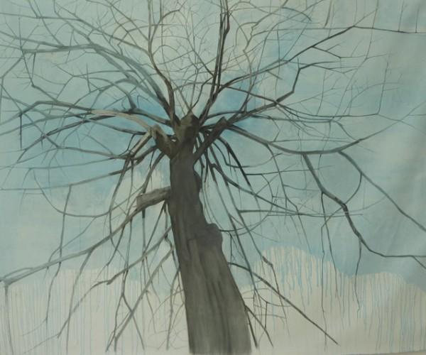 arbre-en cours de realisation